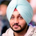 Davi Singh (The Landers) Age, Family, Girlfriend, Biography & More