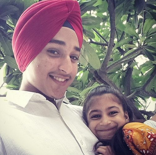 Deep Kalsi Age, Family, Girlfriend, Biography & More » StarsUnfolded