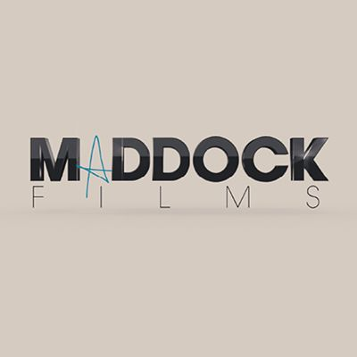 Dinesh Vijan production company- Maddock Films
