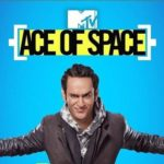 Fizah Khan- MTV Ace Of Space