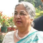 Gursharan Kaur (Manmohan Singh's Wife) Age, Family, Biography & More