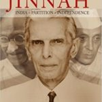 Jaswant Singh book's, Jinnah: India-Partition-Independence