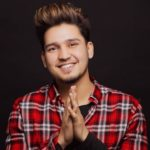Karan Randhawa Age, Family, Girlfriend, Biography & More