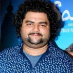 Kavin Dave Age, Family, Wife, Biography & More