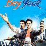 Kavin Dave Gujarati film debut - Bey Yaar (2014)