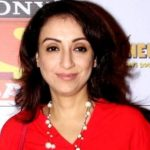 Madhurima Nigam (Sonu Nigam's Wife) Age, Family, Biography & More