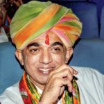 Manvendra Singh Age, Wife, Children, Family, Biography & More