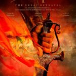 """Panipat"" Actors, Cast & Crew: Roles, Salary"
