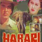 Priti Sapru- Habari