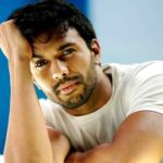 Rajeev Siddhartha Age, Family, Girlfriend, Biography & More