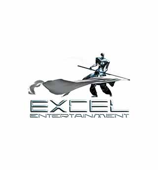 Ritesh Sidhwani Production Company- Excel Entertainment Private Limited