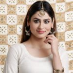 Sabby Suri Age, Family, Boyfriend, Biography & More