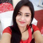 Sabby Suri Sister