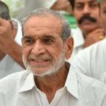 Sajjan Kumar Age, Wife, Children, Family, Biography & More