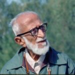 Salim Ali (Pakshi Rajan) Age, Death, Family, Biography & More