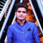 Salman Ali (Indian Idol 10 Winner) Age, Family, Biography & More