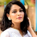 Samvedna Suwalka Age, Family, Boyfriend, Biography & More