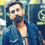 Sarba Maan Age, Family, Girlfriend, Biography & More