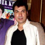 Sarfaraz Khan (Kader Khan's Son) Age, Family, Wife, Biography & More