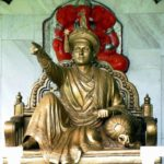 Madhavrao Peshwa I Age, Wife, Family, Biography, & More