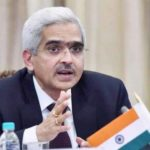 Shaktikanta Das Age, Wife, Caste, Family, Education, Biography & More