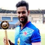 Shivam Dube Age, Girlfriend, Family, Biography & More
