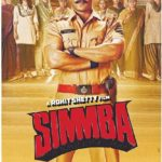 """Simmba"" Actors, Cast & Crew: Roles, Salary"