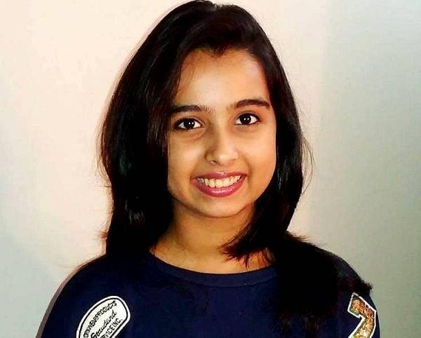 Sparsh Khanchandani