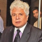Suhel Seth Age, Height, Family, Wife, Biography & More