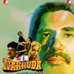 Swaroop Sampat- Nakhuda
