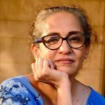 Swaroop Sampat Age, Husband, Family, Biography & More
