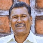 Vijay Barse Age, Wife, Family, Children, Biography & More