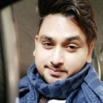 Arpan Bawa Age, Family, Girlfriend, Biography & More