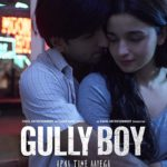 """Gully Boy"" Actors, Cast & Crew: Roles, Salary"