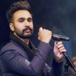 Hardeep Grewal Age, Family, Girlfriend, Biography & More