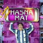 Hasna Mat (2001)