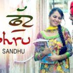 Jordan Sandhu- Muchh Phut Gabhru