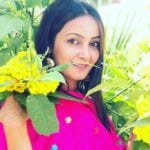 Khushpreet Kaur Age, Family, Boyfriend, Biography & More