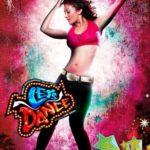 Let's Dance (2009)