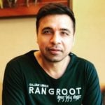 Pankaj Batra Age, Wife, Children, Family, Biography & More