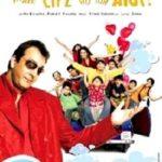 Radhika Apte Bollywood film debut - Vaah! Life Ho Toh Aisi! (2005)