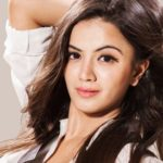 Rashalika Age, Family, Boyfriend, Biography & More