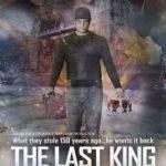 Rupan Bal- The Last King (2015)