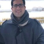 Shah Faesal (IAS) Age, Wife, Family, Biography & More