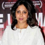Shefali Shah Age, Husband, Family, Biography & More