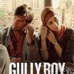 Siddhant Chaturvedi- Gully Boy