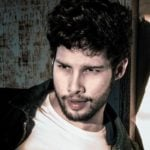 Siddhant Chaturvedi Age, Family, Girlfriend, Biography & More