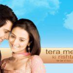 Tera Mera Ki Rishta (2009)