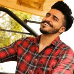 Tyson Sidhu Age, Family, Girlfriend, Biography & More