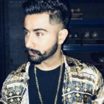 Varinder Brar Age, Family, Girlfriend, Biography & More